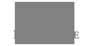 logo_firma_1