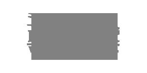 logo_firma_10_v2