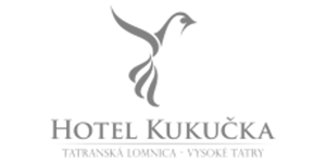 logo_firma_11