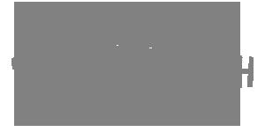 logo_firma_4