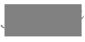 logo_firma_5