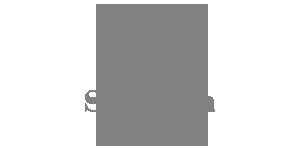 logo_firma_6
