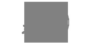 logo_firma_8