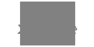 logo_firma_9